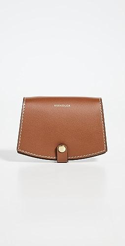 Wandler - Corsa 钱包