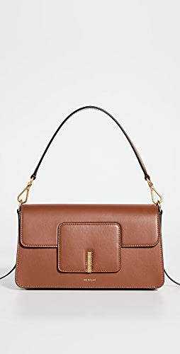 Wandler - Georgia Bag