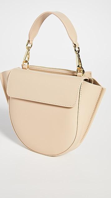 Wandler Hortensia Mini Bag