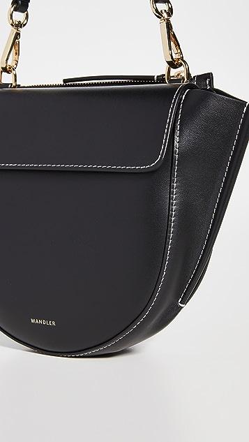 Wandler Hortensi Mini Bag