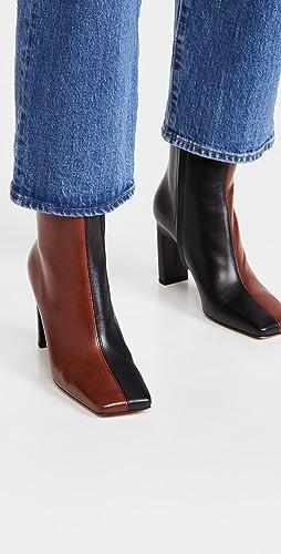 Wandler - Isa 短靴