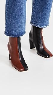 Wandler Isa 短靴