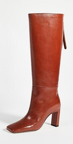 Wandler - Isa Long Boots