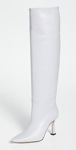 Wandler - Lina 长筒靴