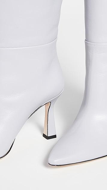 Wandler Lina Long Boots