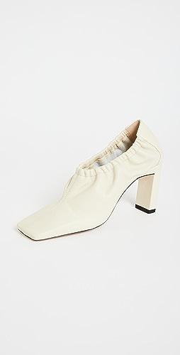 Wandler - Mia 穆勒鞋