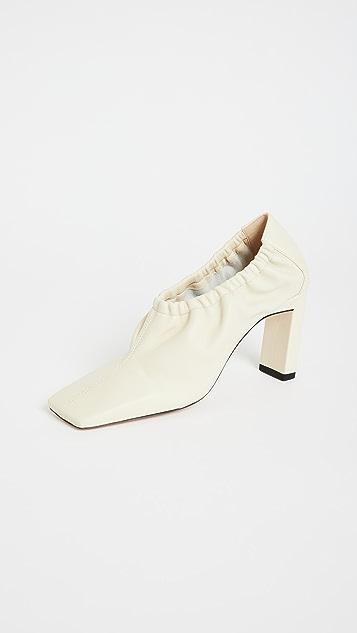Wandler Mia 穆勒鞋