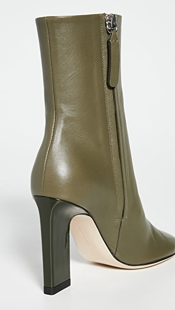 Wandler Carly 靴子