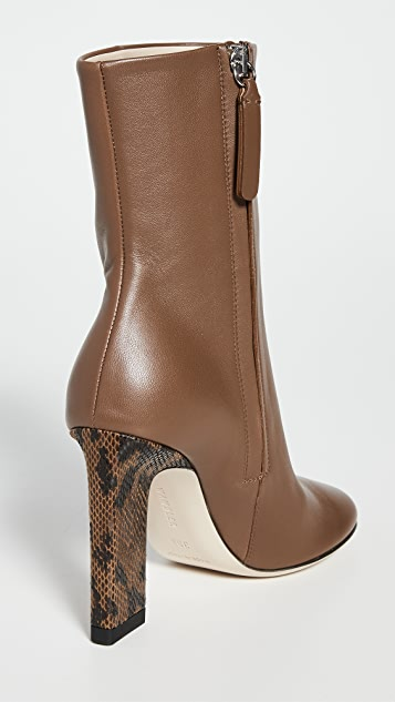 Wandler Carly Boots
