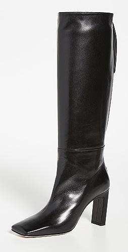 Wandler - Isa 长筒靴