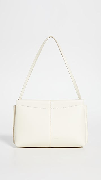Wandler Carly Mini Bag