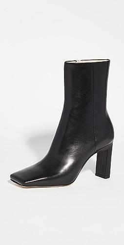 Wandler - Isa Boots