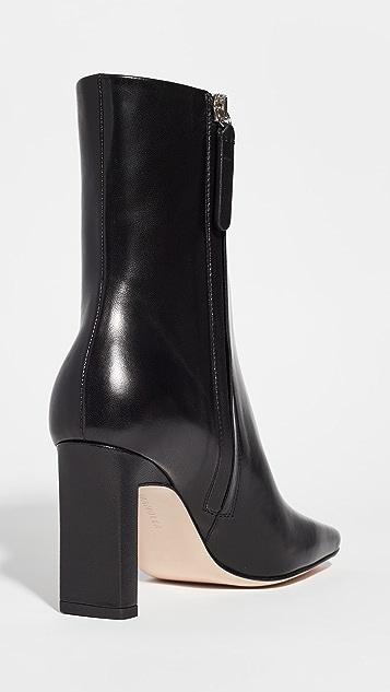 Wandler Isa Boots