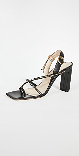 Wandler - Elza 凉鞋
