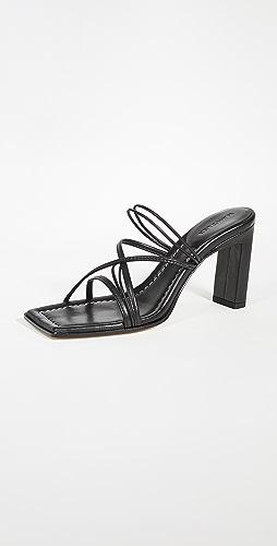 Wandler - Joanna 凉鞋