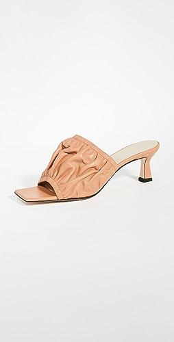 Wandler - Ava Kitten 凉拖鞋