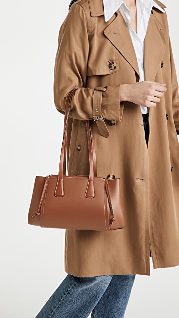 Wandler Lara Bag