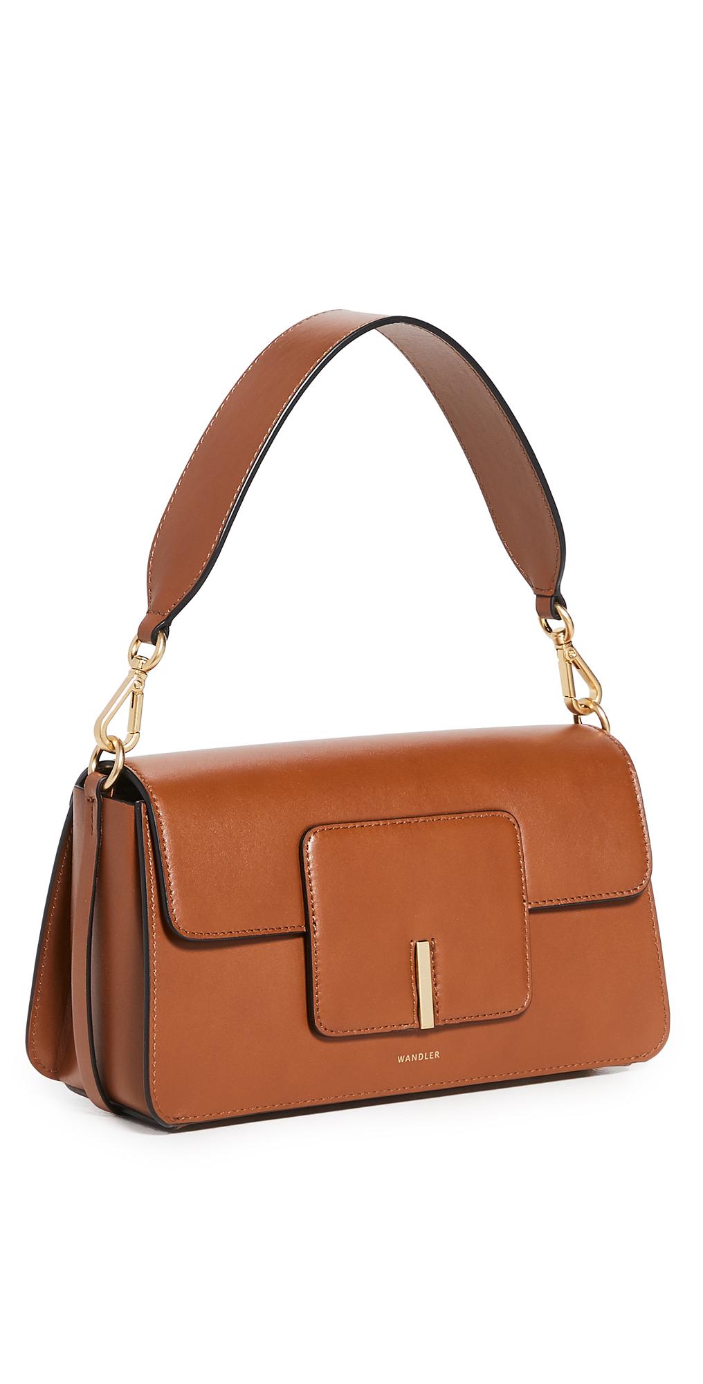 Wandler Bags GEORGIA BAG