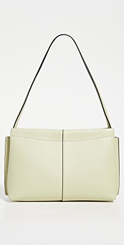 Wandler - Carly Mini Bag