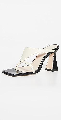 Wandler - Feline 凉鞋