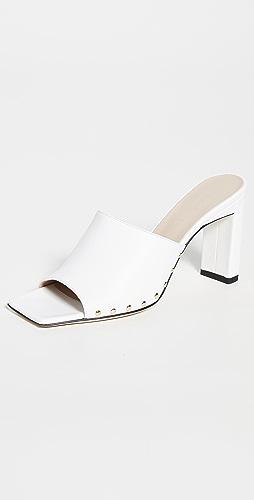 Wandler - Nana 穆勒鞋