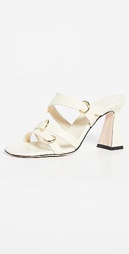 Wandler - Lara 凉鞋