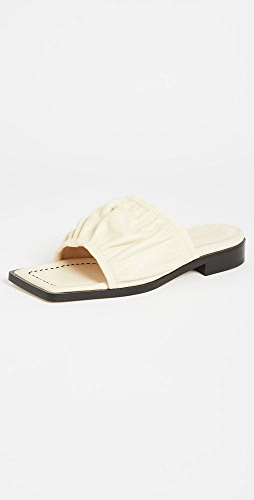 Wandler - Mila Sandals