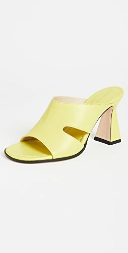 Wandler - Marie 凉鞋