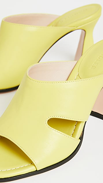 Wandler Marie 凉鞋