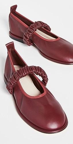 Wandler - Dash Ballerina Flats