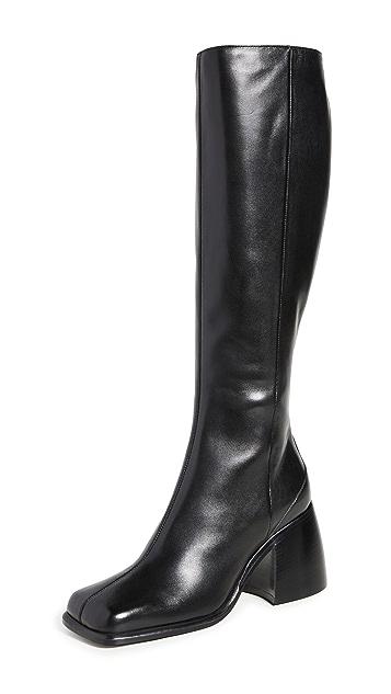 Wandler Ella Long Boots