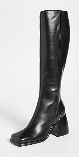 Wandler - Ella Long Boots
