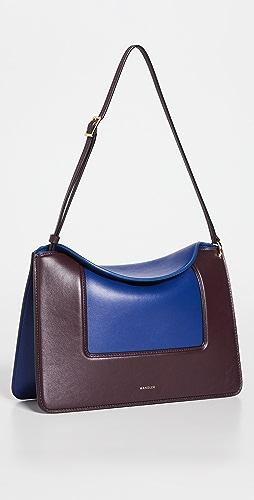 Wandler - Penelope Bag Shades