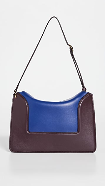 Wandler Penelope Bag Shades