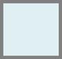 Пастельно-голубой
