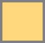 Yoke Yellow