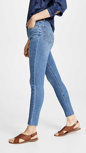 cheapest sale great discount sale nice cheap High Rise Skinny Jeans