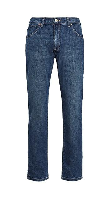 Wrangler Larston Jeans