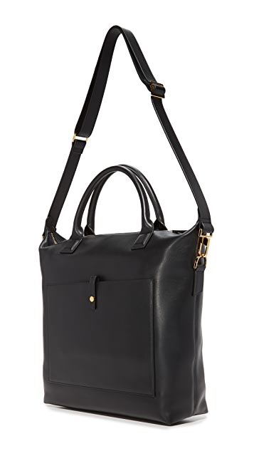 WANT Les Essentiels Mirabel Shopper Tote