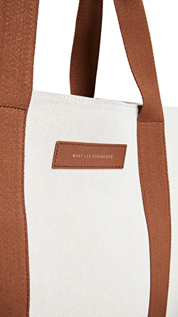 WANT Les Essentiels Marti Open Tote