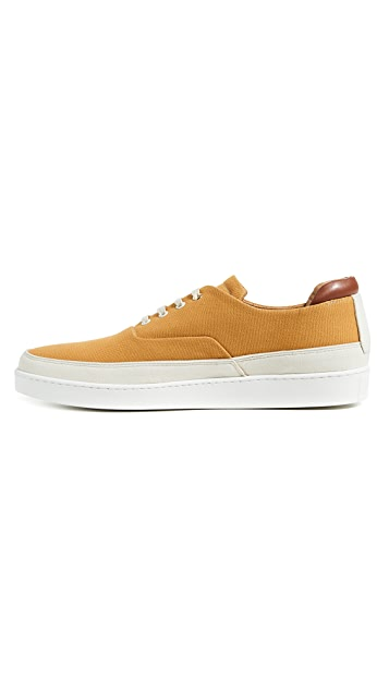 WANT LES ESSENTIELS Smith Sneakers