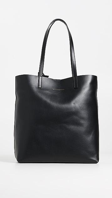 WANT Les Essentiels Logan Horizontal Tote Bag