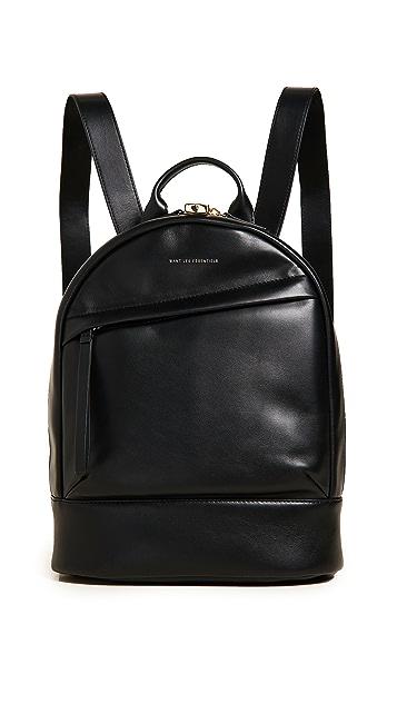 WANT Les Essentiels Mini Piper Backpack
