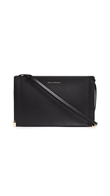 WANT Les Essentiels Marin Shoulder Bag
