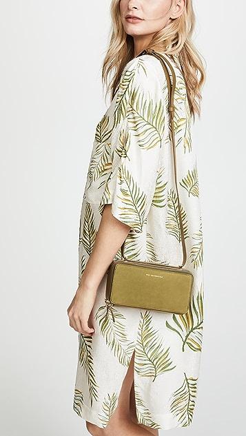 WANT Les Essentiels Demiranda Cross Body Bag