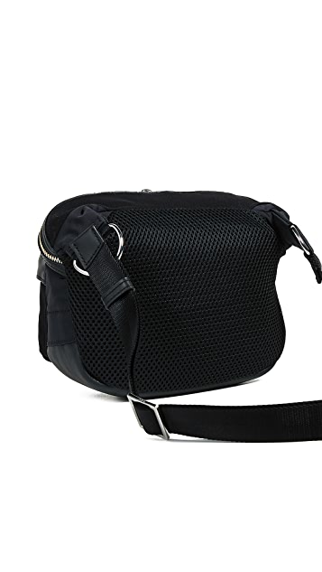 WANT Les Essentiels Tacoma Waist Pack