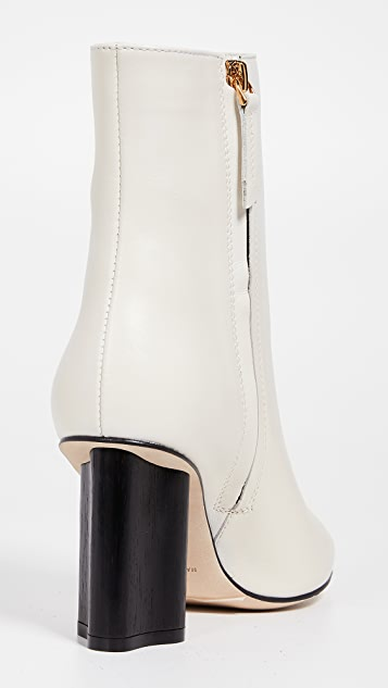 WANT Les Essentiels Lisa Ankle Boots