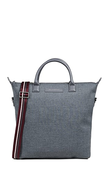 WANT Les Essentiels O'Hare Tote Bag