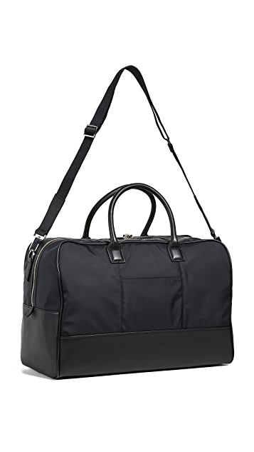 WANT Les Essentiels Douglas XL Holdall Bag
