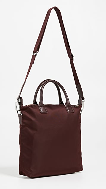 WANT Les Essentiels Mini O'Hare Tote Bag